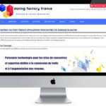 datingfactoryfrance.com
